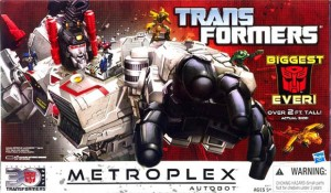 metroplex-box-horizontal1